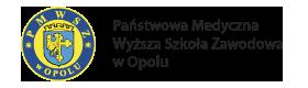 Państwowa Medyczna Wyższa Szkoła Zawodowa w Opolu