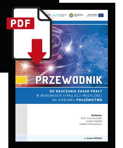 Położnictwo - PDF